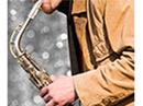 Âm nhạc giúp chữa trị động kinh