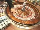 """Đầu tư casino ở Việt Nam: """"Chờ người nơi ấy""""?"""