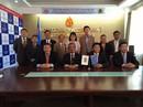 Tăng cường hợp tác giữa CĐ Việt Nam và CĐ Mông Cổ