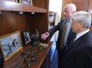 Đến lúc dỡ bỏ lệnh cấm vận vũ khí với Việt Nam
