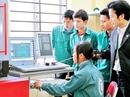 Xuất khẩu lao động: Tranh giành hợp đồng, người lao động lãnh đủ