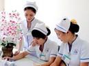Ngành y sĩ có triển vọng không?