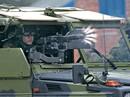 """""""Mối đe dọa Nga"""" đẩy Thụy Điển đến gần NATO"""