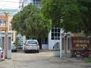 """Đề nghị báo cáo vụ """"xài sang"""" ở Sở Tài nguyên - Môi trường Đắk Lắk"""