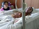 """Sợ tốn viện phí, công ty Trung Quốc muốn nhân viên """"chết êm ái"""""""