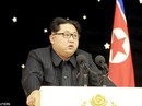 """Triều Tiên mở đại tiệc mừng phóng """"vệ tinh"""" thành công"""