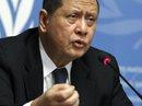 LHQ kêu gọi truy tố nhà lãnh đạo Triều Tiên