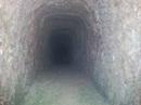 """Bí thư đào hầm xuyên núi: """"Muốn sống tốt sao khó thế?"""""""