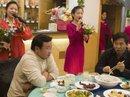 Trung Quốc cho 13 người Triều Tiên quá giang để đào tẩu sang đất Hàn