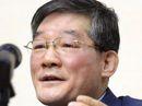 """Triều Tiên kết án """"gián điệp Mỹ"""" 10 năm tù khổ sai"""