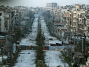 """Nga lộ ý định """"hi sinh"""" ông Assad"""