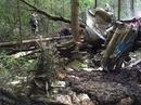 Su-27 của Nga rơi, phi công thiệt mạng