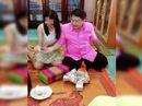 """Quan chức Thái Lan dính bê bối """"đính hôn"""" nữ sinh"""