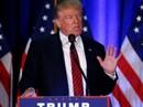 """Báo Mỹ: Ông Trump """"cóp"""" kế hoạch đánh IS của Tổng thống Obama"""