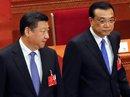 Kỳ nghỉ bí mật của lãnh đạo Trung Quốc