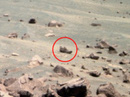 Trên sao Hỏa từng xảy ra chiến tranh?