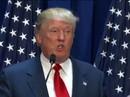 Không đắc cử tổng thống, ông Trump vẫn thắng lớn