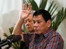 """Bị chỉ trích, Tổng thống Philippines từ chối gặp """"sếp"""" LHQ"""