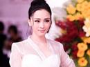 Tuần sau, hoa hậu Phương Nga ra tòa