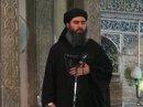 """Thủ lĩnh tối cao IS """"bị sát thủ đánh thuốc độc"""""""