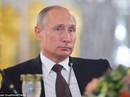 """Quan chức Nga được lệnh """"hồi hương"""" người thân ở nước ngoài"""