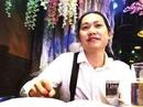 """Trung Quốc: Nhà hàng méo mặt vì để khách """"tùy hỷ"""""""