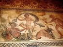 Du lịch tình dục thời cổ đại