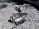 """Apple điều tra vụ iPhone 7 """"làm cháy xe hơi"""""""