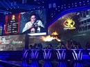 Đường truyền tệ, đội tuyển Esports Việt Nam bỏ giải HPL