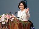 Phớt lờ Trung Quốc, Mỹ cho lãnh đạo Đài Loan quá cảnh