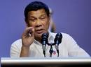 Philippines chia sẻ dầu mỏ với Trung Quốc