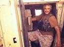 Thủ lĩnh cấp cao IS bỏ mạng ở Syria