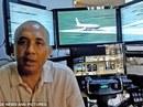 Tiết lộ động trời về cơ trưởng chuyến bay MH370 mất tích