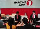 Maritime Bank cho vay lãi suất chỉ từ 5,99%/năm