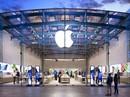 Apple lên kế hoạch đầu tư 1 tỉ USD vào Việt Nam