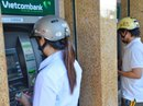 Tội phạm nhắm vào ngân hàng