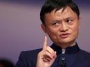 """Jack Ma: """"Tài năng của đàn ông thường tỷ lệ nghịch với ngoại hình"""""""