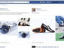 "Cẩn trọng khi tham gia ""chợ Facebook"""