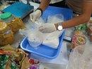 Buôn lậu ma túy ngày càng tinh vi