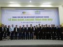 NovaGroup đầu tư vì sự phát triển bền vững
