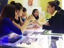 Vàng từ Việt Nam sẽ 'chảy' ra nước ngoài?