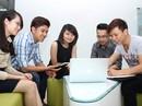 Chênh vênh thương mại điện tử Việt