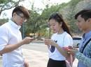 Cảnh giác với smartphone Trung Quốc
