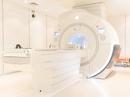 Máy chụp CT mới từ GE