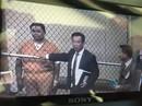 Minh Béo không nhận tội trước toà