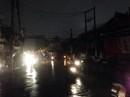 """Sài Gòn đã có mưa """"vàng"""""""