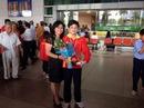 Bài học từ cậu học trò - kỳ thủ Nguyễn Anh Khôi