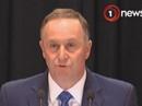 Thủ tướng New Zealand bất ngờ từ chức vì vợ con