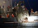 Vụ máy bay Nga rơi: Phi công muốn đáp xuống nước?