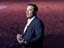 Tham vọng định cư ở sao Hỏa